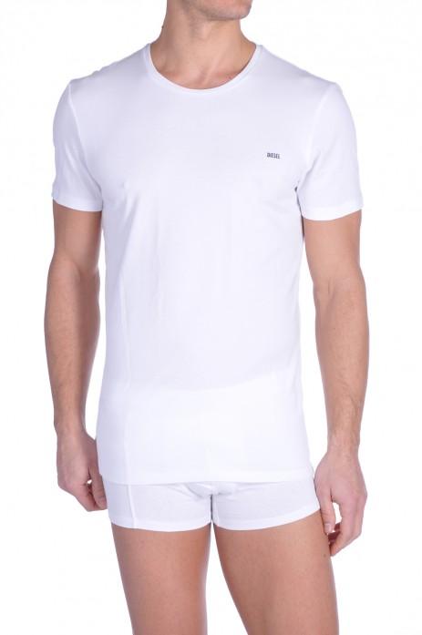 Diesel T-Shirt Randal Wit