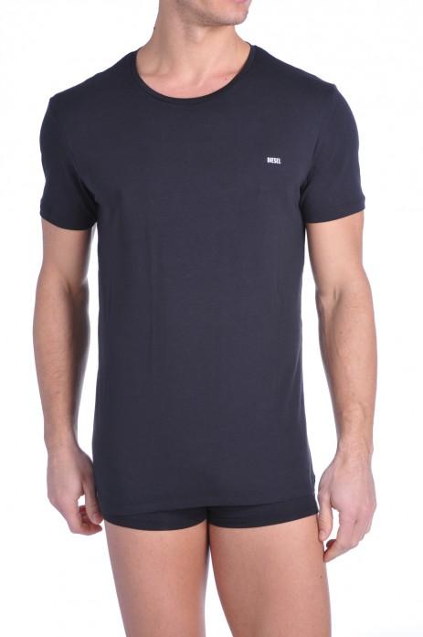 Diesel T-Shirt Randal Zwart