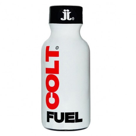 Colt Fuel Poppers 30ml