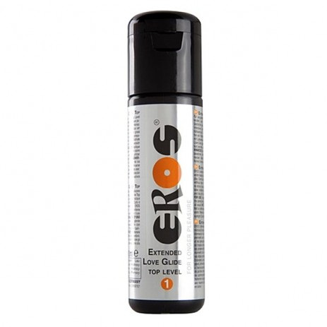 Eros Extended Love Glide Top Level 1