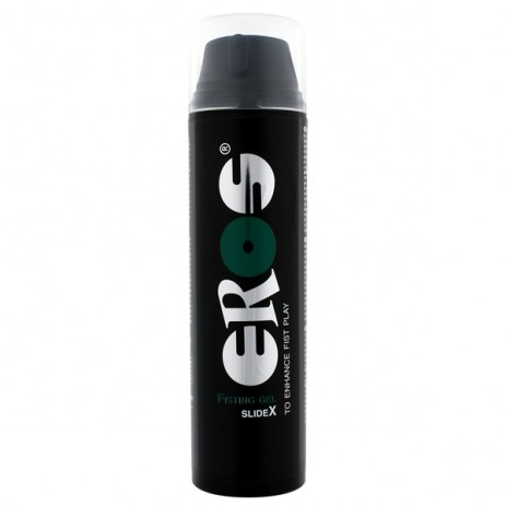 Eros Fisting Gel SlideX