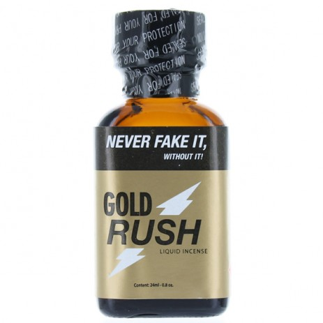 rush-gold-poppers-24ml