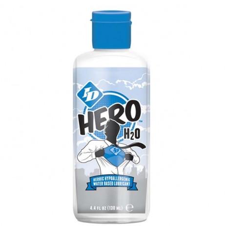 Hero H2O Glijmiddel