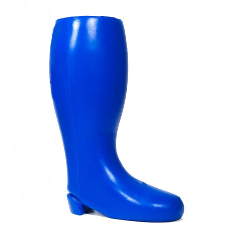 Dildo Leg Blue