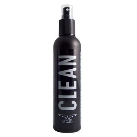 Mister B Clean - 200 ml