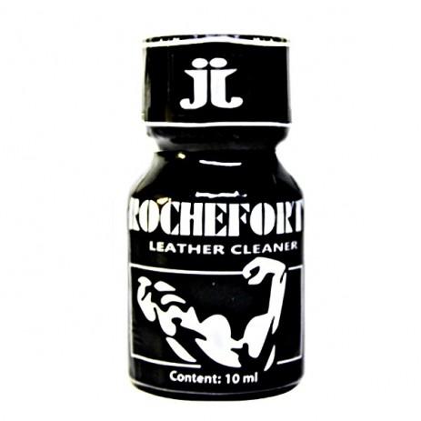 Rochefort Poppers 10ml