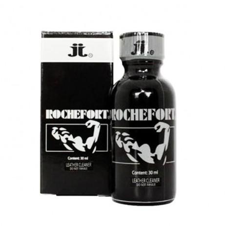 Rochefort Poppers 30ml