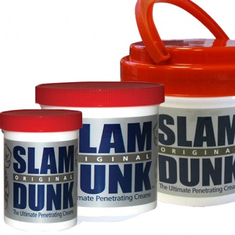 Slam Dunk Original