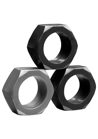 tom-of-finland-3-cockringen-metalic-kopen