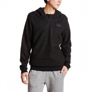 Diesel Brandon Sweat-Shirt Zwart