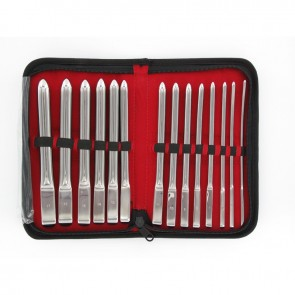 Single End Dilator Set