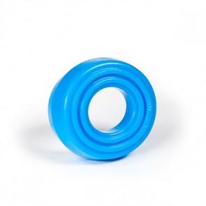 Zizi Accelerator cockring blauw