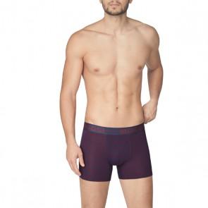 Sloggi Men Go Holiday 2 Pack Shorts