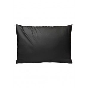 Kink Waterproof Pillow Case