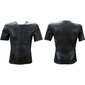Mister B Rubber T-Shirt