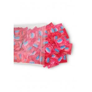 Durex Condooms Gevoelsecht - 80 stuks