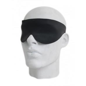 Mister B Rubber Blindfold