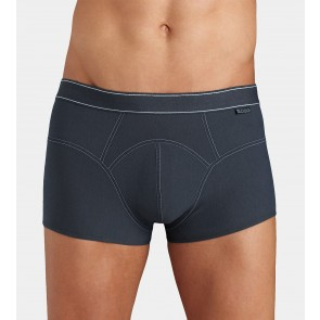 Sloggi Men Active Silver Plus Hipster Blauw