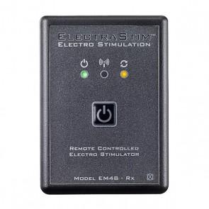 ElectraStim - Additional Receiver Unit