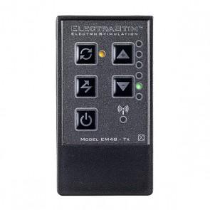 ElectraStim - Additional Transmitter Unit