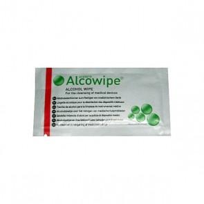 ElectraStim - Alcowipe Sterile Wipes - 10 Pack