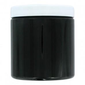 Cloneboy - Refill Siliconenrubber Zwart