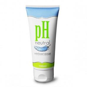 Cobeco pH Neutraal Glijmiddel