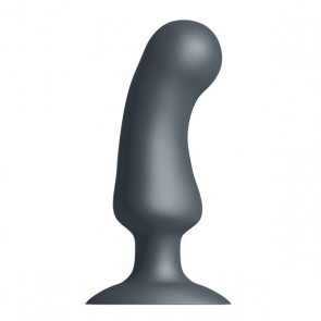 Dorcel Ultimate Buttplug