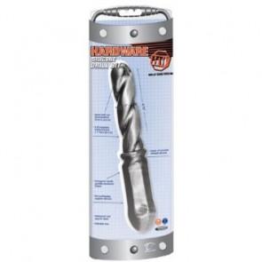 Hardware Silicone Drill Bit
