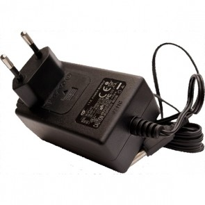 E-Stim 2B Power Supply