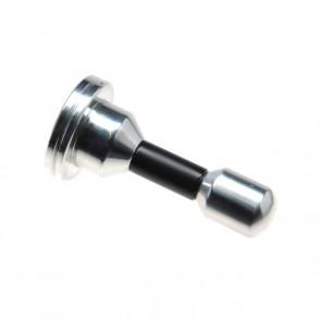 E-Stim Flanged Electrode