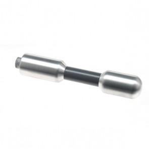 E-Stim Large Standard Electrode