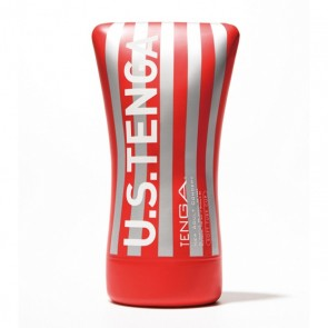 Tenga Soft Tube Cup - Ultra Size