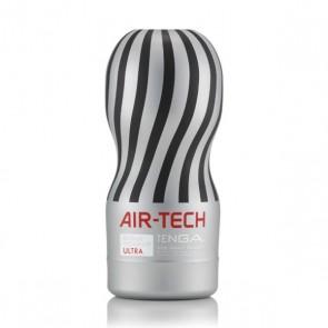 Tenga - Air Tech Vacuum Cup Ultra
