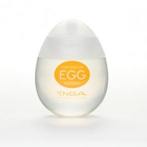 Egg Lotion 65ml