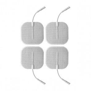 ElectraStim Square Self Adhesive ElectraPads