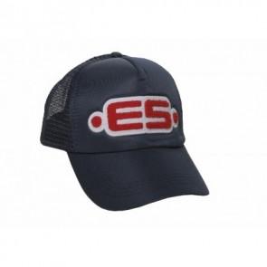 ES Collection Cap Navy