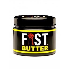 Fist Butter - 500 ml kopen