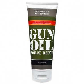 Gun Oil Force Recon Glijmiddel