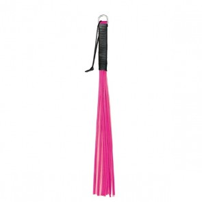 Handy Flogger - Kiotos Leather
