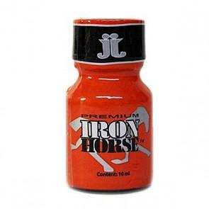 Iron Horse 10ml