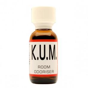 K.U.M Poppers 25ml