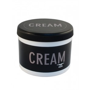 Mister B Cream 500 ml