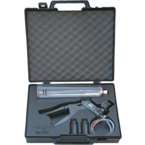 Mister B Pump Box 2.25 Inch