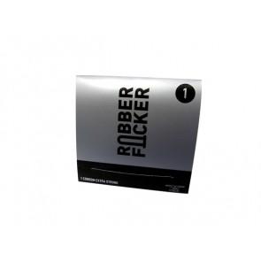 Mister B RubberFucker Pocket Condom
