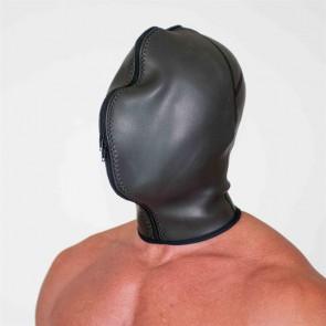 Neoprene Confinement Masker