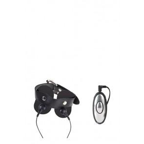 Shock Therapy Ballen Stimulator kopen