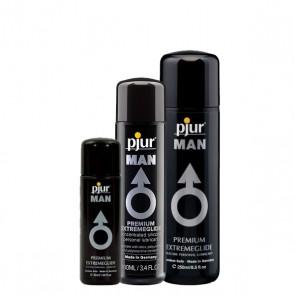 Pjur MAN Premium Extremeglide Glijmiddel