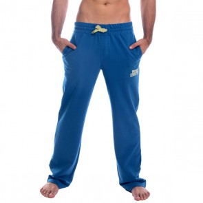 Private Structure Long Pants Navy
