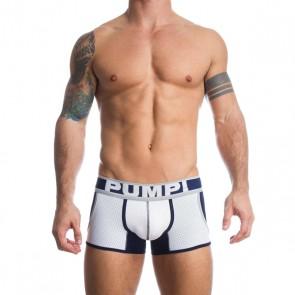 Pump Marine Jogger Boxershort